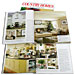 Country Homes & Interiors magazine.