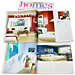September 2006 issue of Northern Ireland Homes & Lifestyle magazine
