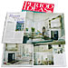 Ireland's Homes Interiors & Living magazine