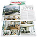 Property Life magazine