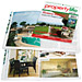 Property Life magazine.