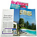 Real Homes magazine.